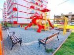 Magnolia Residence Sibiu - Un Ansamblu rezidential de 1200 apartamente-11