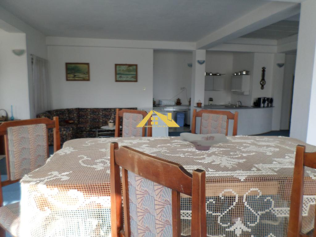 De vanzare vila, Cetate-Piata-26235-