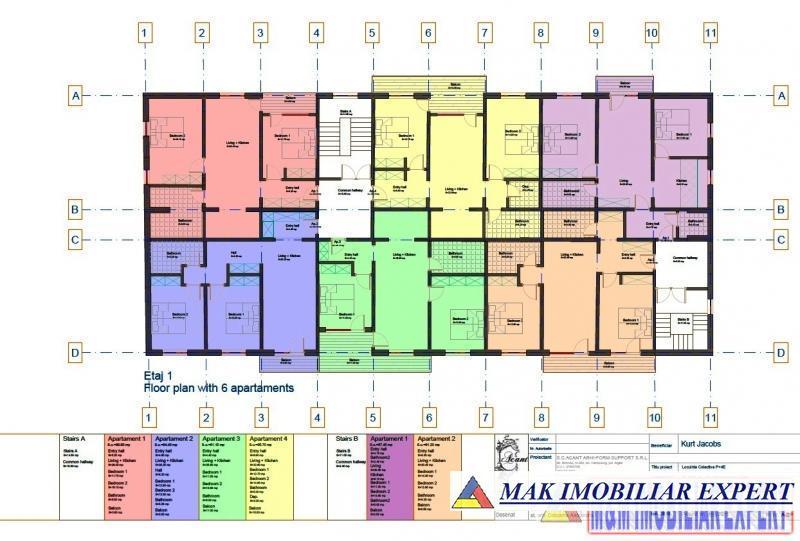 id-6399-proiect-rezidential-30-apartamente-campulung-muscel-grui-arges-2-5