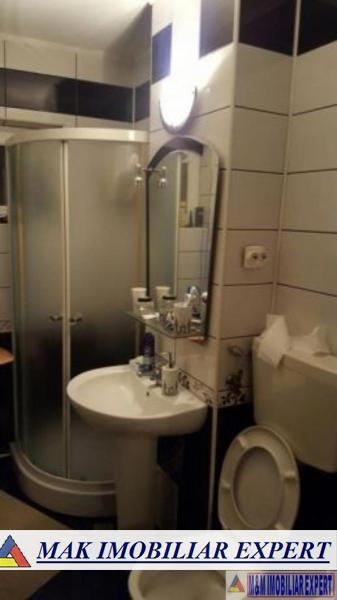id-6399-proiect-rezidential-30-apartamente-campulung-muscel-grui-arges-2-11