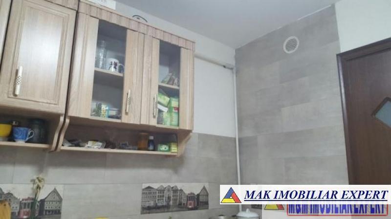 id-6399-proiect-rezidential-30-apartamente-campulung-muscel-grui-arges-2-12