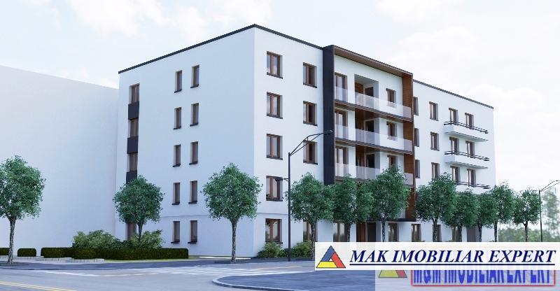 id-6399-proiect-rezidential-30-apartamente-campulung-muscel-grui-arges-2-0