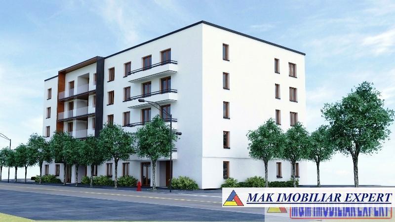 id-6399-proiect-rezidential-30-apartamente-campulung-muscel-grui-arges-2-1