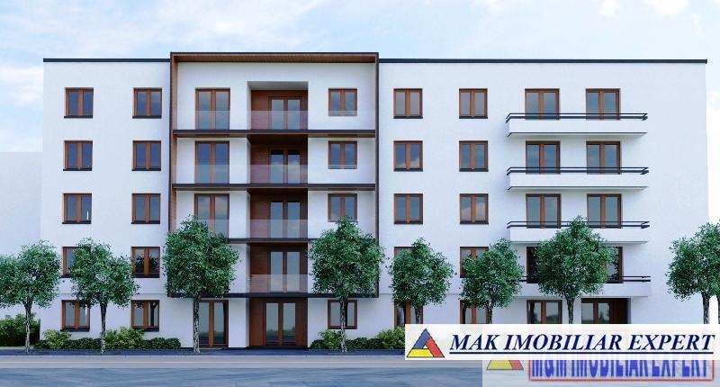 id-6399-proiect-rezidential-30-apartamente-campulung-muscel-grui-arges-2-2