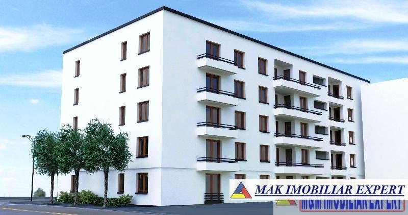 id-6399-proiect-rezidential-30-apartamente-campulung-muscel-grui-arges-2-3