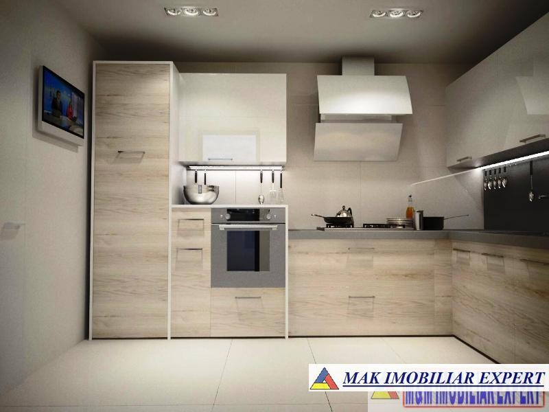 id-6399-proiect-rezidential-30-apartamente-campulung-muscel-grui-arges-2-6