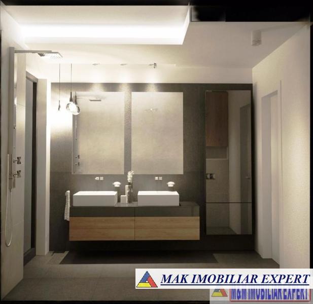 id-6399-proiect-rezidential-30-apartamente-campulung-muscel-grui-arges-2-7