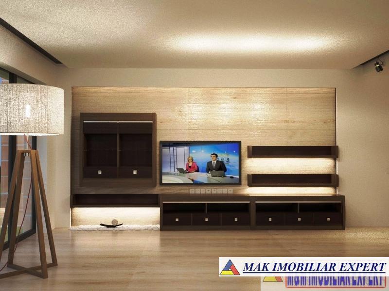 id-6399-proiect-rezidential-30-apartamente-campulung-muscel-grui-arges-2-8