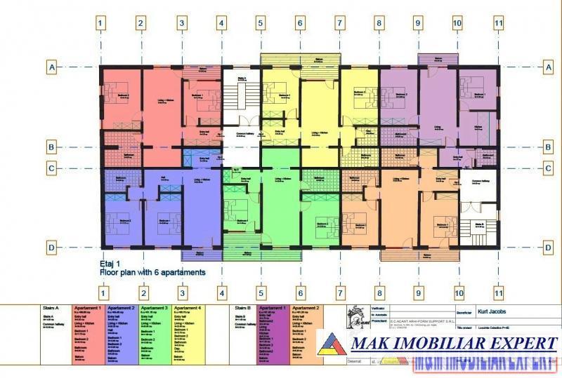 id-6399-proiect-rezidential-30-apartamente-campulung-muscel-grui-arges-2-4