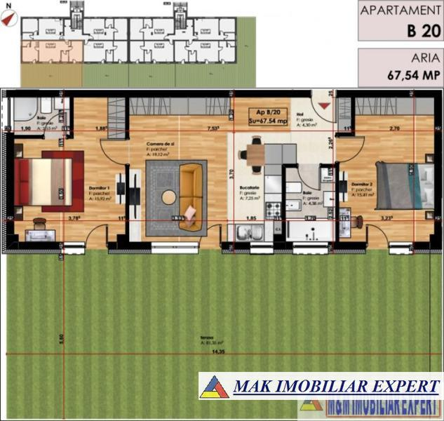 id-6600-proiect-rezidential-maia-zorilor-cluj-napoca-zorilor-cj-5-6