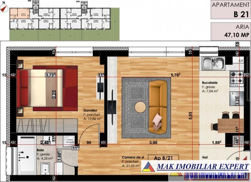 id-6600-proiect-rezidential-maia-zorilor-cluj-napoca-zorilor-cj-5-9