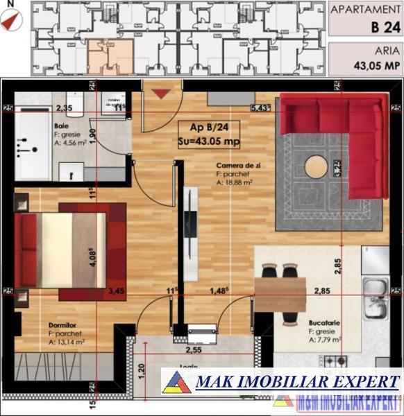 id-6600-proiect-rezidential-maia-zorilor-cluj-napoca-zorilor-cj-5-7
