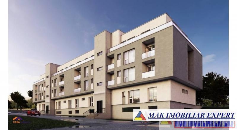 id-6600-proiect-rezidential-maia-zorilor-cluj-napoca-zorilor-cj-5-0