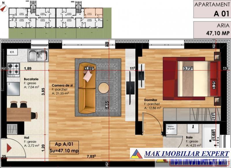 id-6600-proiect-rezidential-maia-zorilor-cluj-napoca-zorilor-cj-5-2