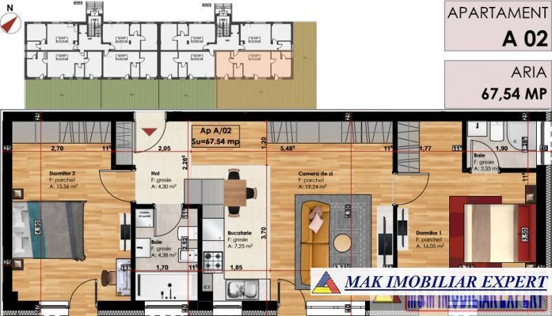 id-6600-proiect-rezidential-maia-zorilor-cluj-napoca-zorilor-cj-5-8