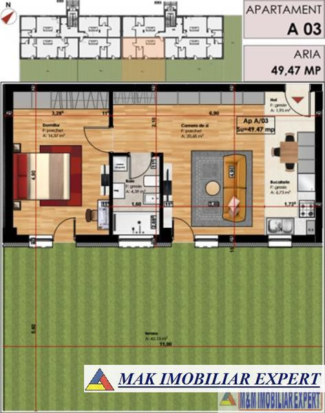 id-6600-proiect-rezidential-maia-zorilor-cluj-napoca-zorilor-cj-5-4