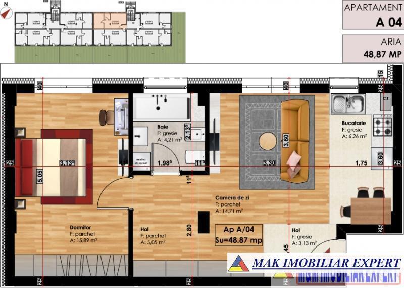id-6600-proiect-rezidential-maia-zorilor-cluj-napoca-zorilor-cj-5-3