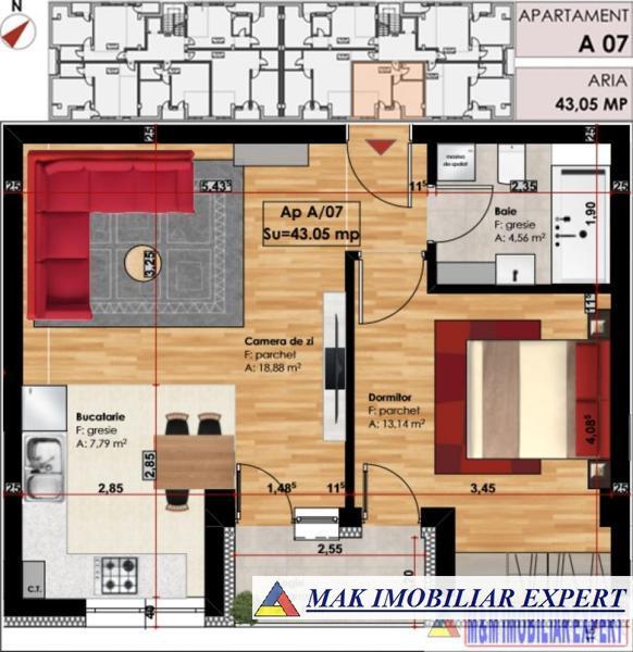 id-6600-proiect-rezidential-maia-zorilor-cluj-napoca-zorilor-cj-5-10