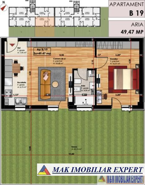 id-6600-proiect-rezidential-maia-zorilor-cluj-napoca-zorilor-cj-5-5