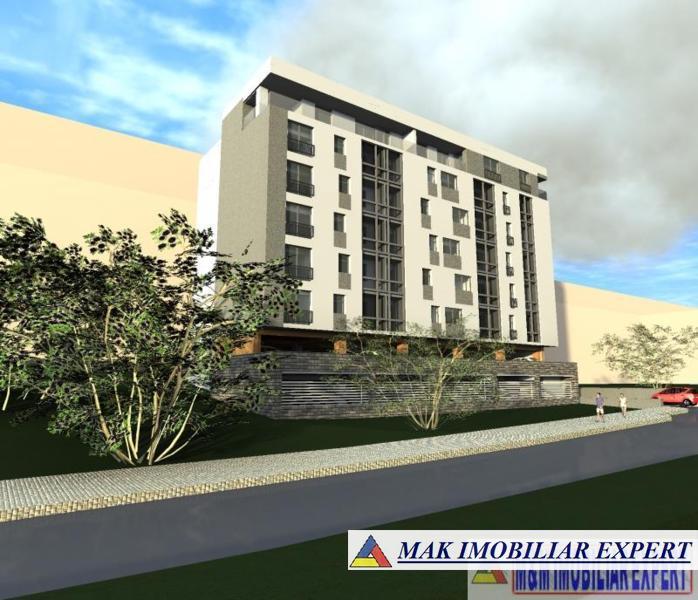 id-6849-proiect-rezidential-apartamente-2-4-camere-pitesti-craiovei-arges-4-0