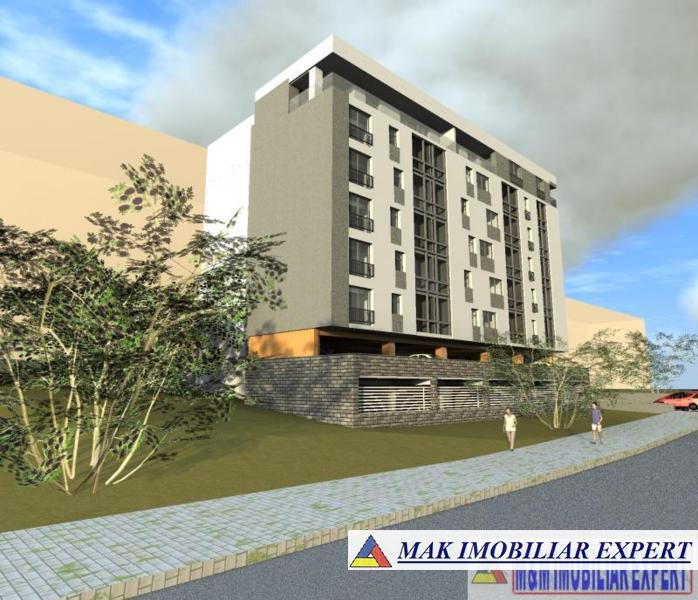 id-6849-proiect-rezidential-apartamente-2-4-camere-pitesti-craiovei-arges-4-3