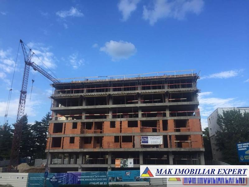 id-6849-proiect-rezidential-apartamente-2-4-camere-pitesti-craiovei-arges-4-1