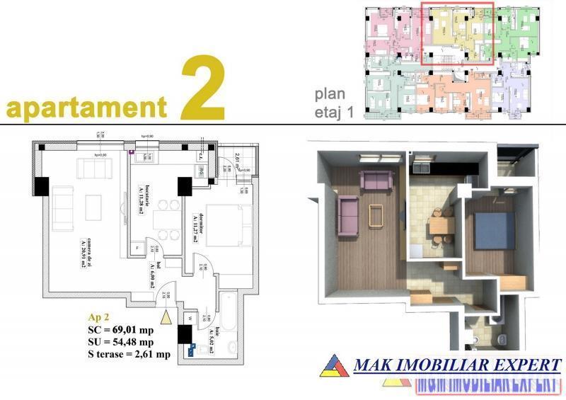 id-6849-proiect-rezidential-apartamente-2-4-camere-pitesti-craiovei-arges-4-5