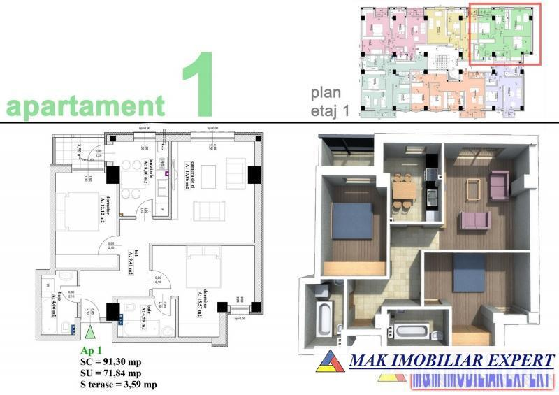 id-6849-proiect-rezidential-apartamente-2-4-camere-pitesti-craiovei-arges-4-2