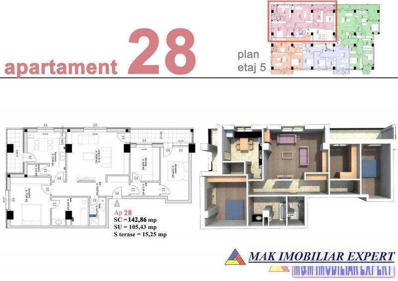 id-6849-proiect-rezidential-apartamente-2-4-camere-pitesti-craiovei-arges-4-4