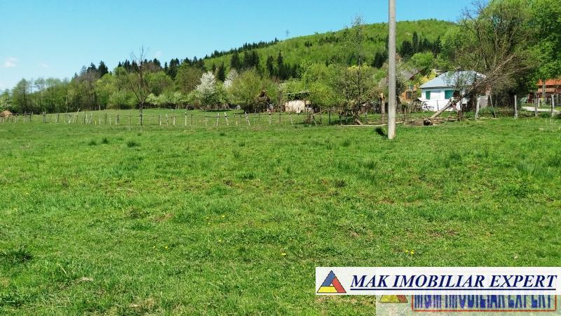 id-6899-proiect-teren-parcelat-teren-7223-mp-intravilan-bughea-de-sus-magura-arges-3-9