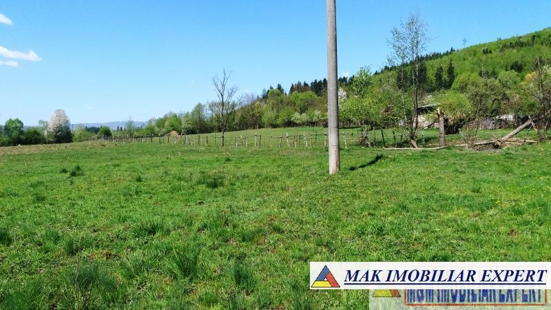id-6899-proiect-teren-parcelat-teren-7223-mp-intravilan-bughea-de-sus-magura-arges-3-10