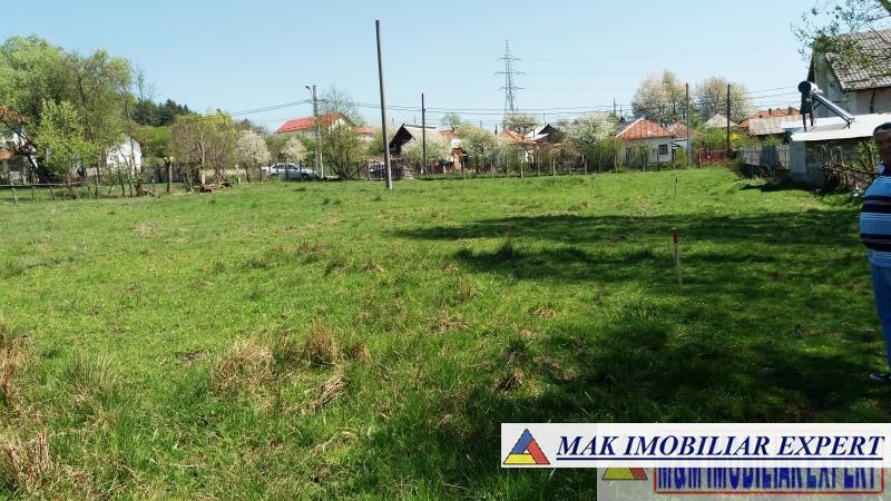 id-6899-proiect-teren-parcelat-teren-7223-mp-intravilan-bughea-de-sus-magura-arges-3-2