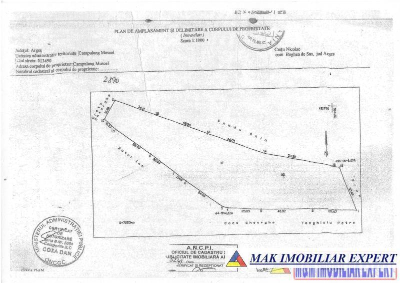 id-6899-proiect-teren-parcelat-teren-7223-mp-intravilan-bughea-de-sus-magura-arges-3-11