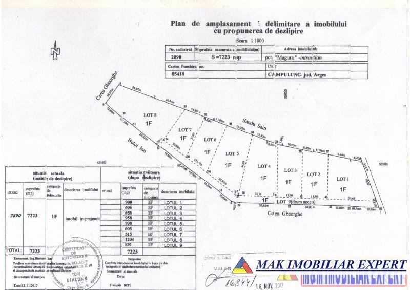 id-6899-proiect-teren-parcelat-teren-7223-mp-intravilan-bughea-de-sus-magura-arges-3-0