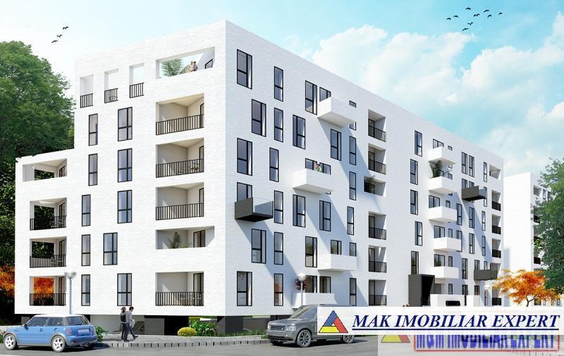 id-7090-apartament-2-camere-bucuresti-s1-sisesti-8-0
