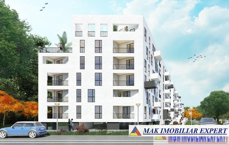id-7090-apartament-2-camere-bucuresti-s1-sisesti-8-1