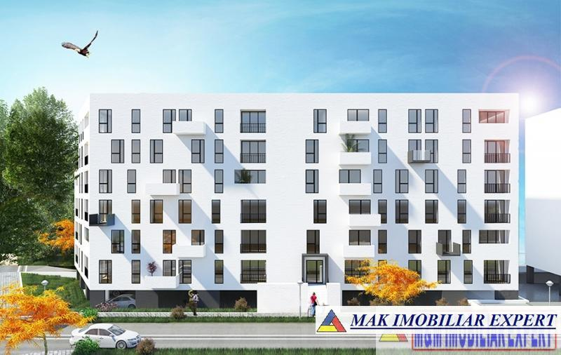id-7090-apartament-2-camere-bucuresti-s1-sisesti-8-2