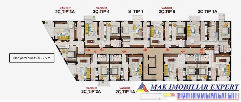 id-7090-apartament-2-camere-bucuresti-s1-sisesti-8-5