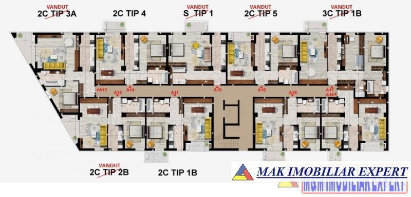 id-7090-apartament-2-camere-bucuresti-s1-sisesti-8-3