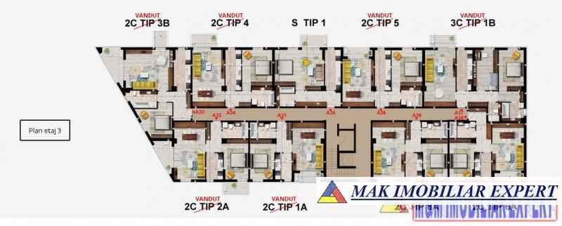 id-7090-apartament-2-camere-bucuresti-s1-sisesti-8-4