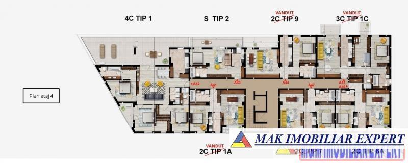 id-7090-apartament-2-camere-bucuresti-s1-sisesti-8-6