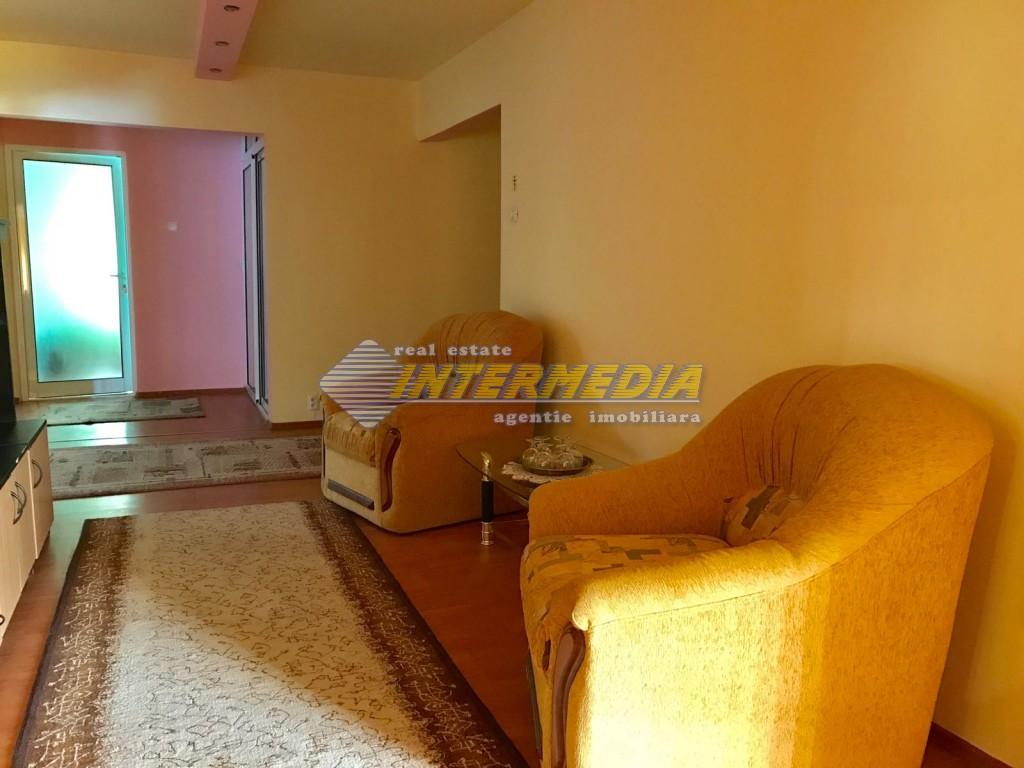 Apartament 5 camere de inchiriat in Alba Iulia mobilat-16182-14