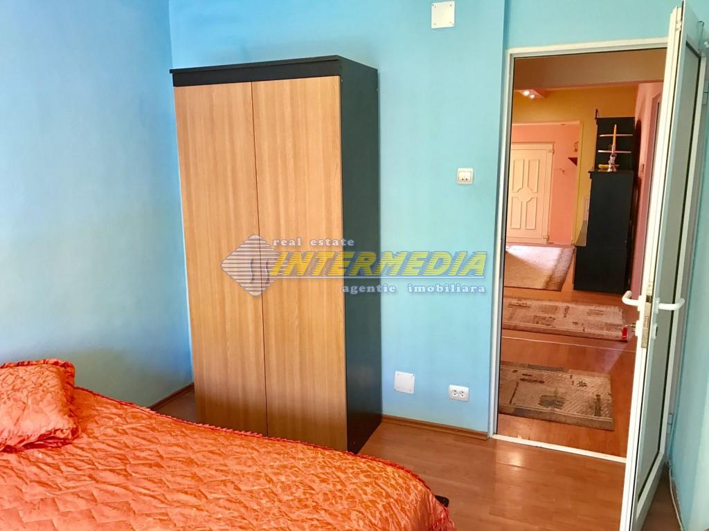 Apartament 5 camere de inchiriat in Alba Iulia mobilat-16182-15