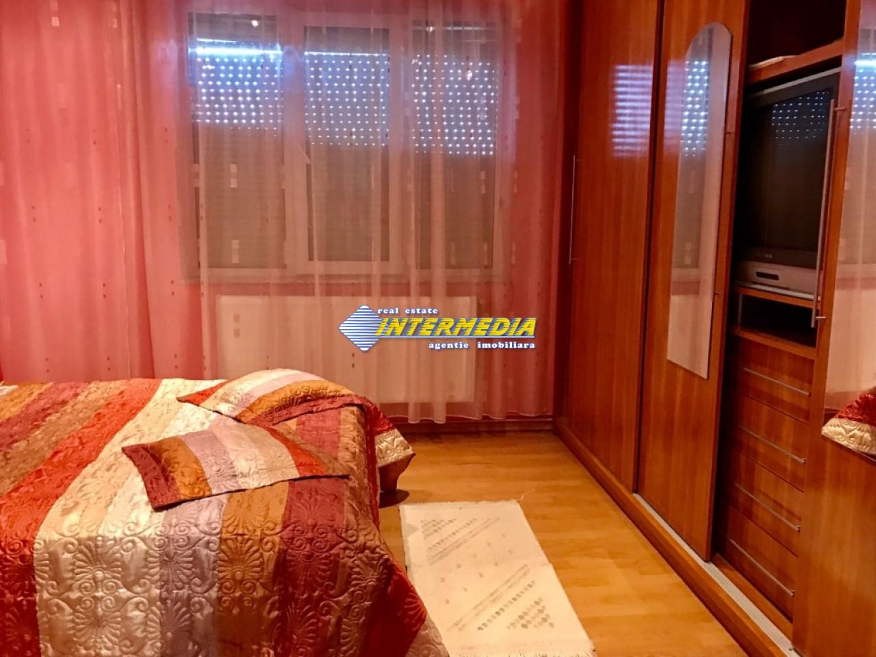 Casa de vanzare 4 camere Centru Alba Iulia-17836-1