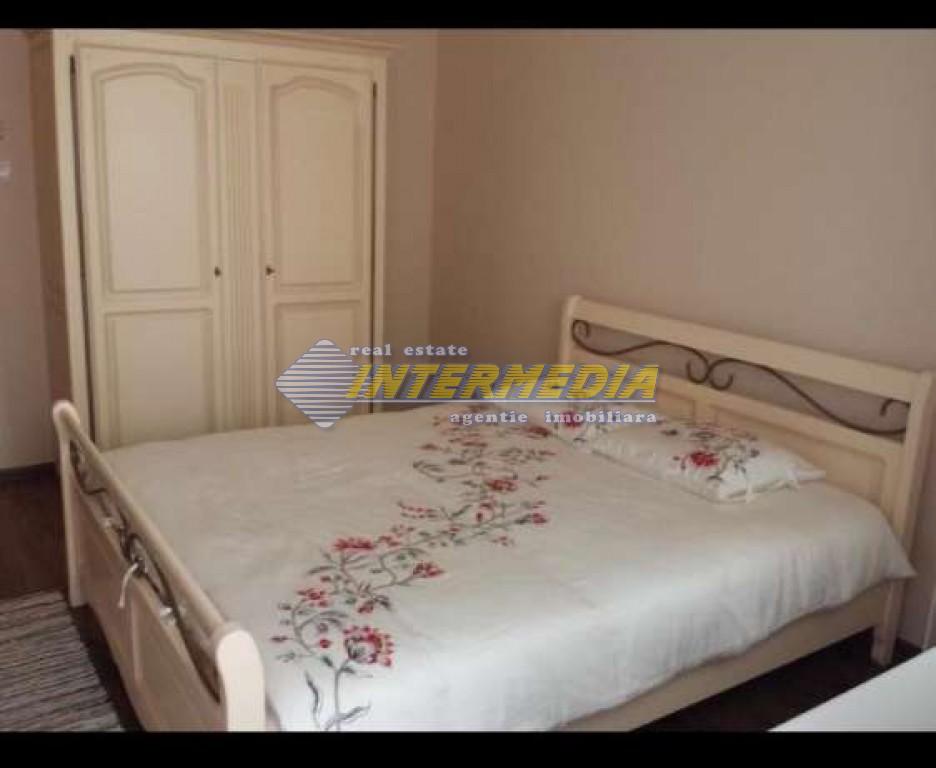 2 camere de inchiriat in Alba Iulia zoa Centru Bloc Nou-32769-0
