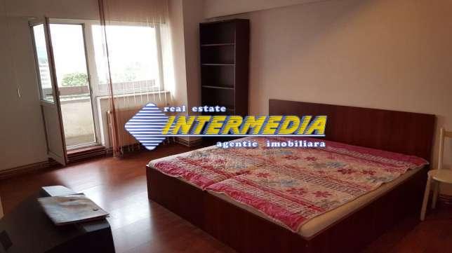 Garsoniera de vanzare in Centru Alba Iulia-33445-0