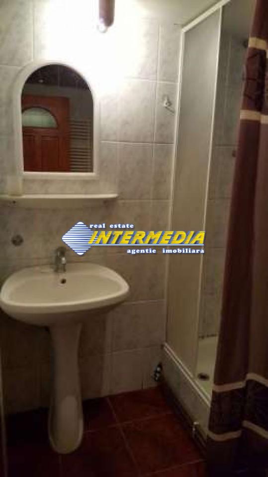 Garsoniera de vanzare in Centru Alba Iulia-33445-5