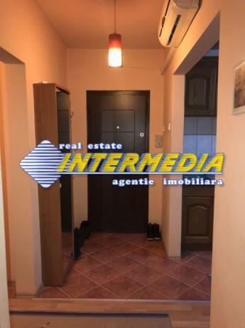 198497849_6_644x461_apartament-3-camere-decomandat-doua-bai-aer-conditionat-.jpg