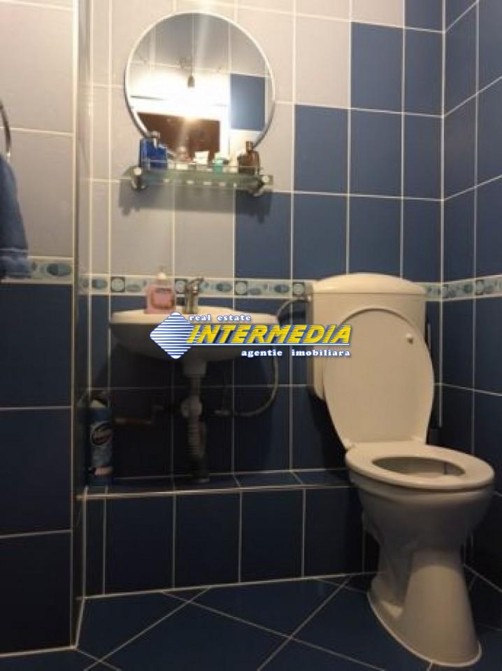 198497849_8_644x461_apartament-3-camere-decomandat-doua-bai-aer-conditionat-.jpg