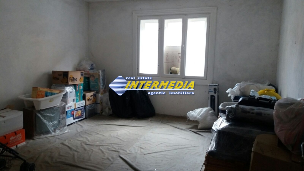Casa de vanzare in zona Cetate, Alba Iulia-22466-3